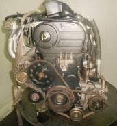 Двигатель в сборе. Mitsubishi: Mirage, Dingo, Lancer Cedia, Lancer Cargo, Colt Plus, Lancer, Colt, Libero Двигатель 4G15