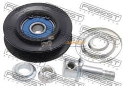 Ролик натяжной Febest Toyota Hilux Surf, RZN185