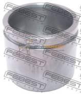 Поршень суппорта тормозного переднего Febest / 0376-EKF