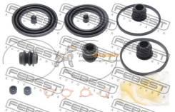 Ремкомплект суппорта тормозного переднего Febest / 0175-ACU15F