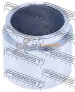 Поршень суппорта тормозного переднего Febest / 0176-AE110F