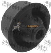 Сайленблок задний переднего рычага Febest / TAB-024