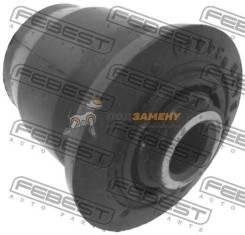 Сайленблок передний переднего рычага Febest / MZAB-004