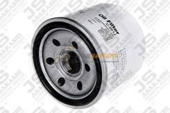 Масляные фильтры JS Asakashi Mazda Ford Freda, SGEWF