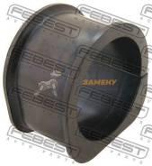Проставка рулевой рейки Febest / SBGB-B12L