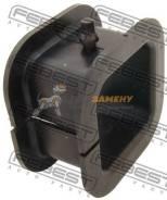 Проставка рулевой рейки Febest / SBGB-B12