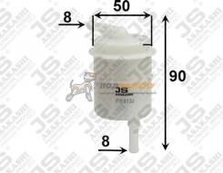 Топливные фильтры JS Asakashi / FS313J. Гарантия 6 мес