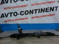Рулевая рейка. Toyota Allex, ZZE123 Двигатель 2ZZGE