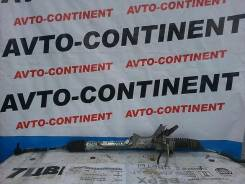 Рулевая рейка. Toyota Porte, NNP10 Двигатель 2NZFE