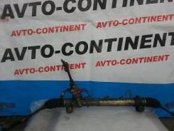 Рулевая рейка. Toyota Estima, ACR30W, ACR30 Двигатель 2AZFE