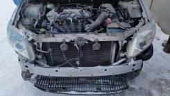 Вариатор. Toyota Allion, ZRT260 Toyota Corolla Fielder, ZRE142 Toyota Premio, ZRT260 Toyota Corolla Axio, ZRE142 Двигатели: 2ZRFE, 2ZRFAE. Под заказ
