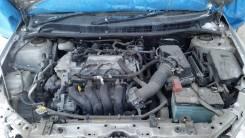 Двигатель. Toyota Allion, ZRT260 Toyota Corolla Fielder, ZRE144, ZRE144G, ZRE142 Toyota Premio, ZRT260 Toyota Corolla Axio, ZRE142, ZRE144 Двигатель 2...