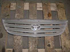 Решетка радиатора. Toyota Gaia, ACM10, ACM10G