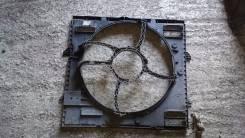 Рамка радиатора. Volkswagen Amarok