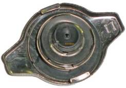 Пробка радиатора R125 (1.1) 16401-72090 16401-76021,5B440,63010,54750 R103B SAT