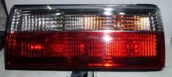 Стоп-сигнал. BMW M3, E30 BMW 3-Series, E30