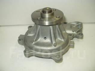 Помпа водяная. Mazda Titan, LJR82, LKR81, LKR82, LKR85, LKR85Y, LKS81, LKS85, LLS85, LMR82, LMR85, LMS85, LPR81, LPR82, LPR85, LPS81, LPS85, WG31T, WG...
