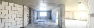 Офисные помещения. 480кв.м., улица Авраменко 2б, р-н Эгершельд. Интерьер