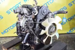 Двигатель в сборе. Mazda Bongo, SK22V, SK22M Mazda Bongo Van, SK22M, SK22V Двигатель R2