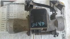 Датчик расхода воздуха. Toyota Supra, GA70