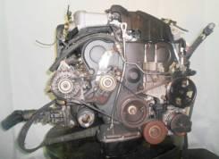 Двигатель в сборе. Mitsubishi Legnum Mitsubishi Galant Mitsubishi Diamante Двигатель 6A13