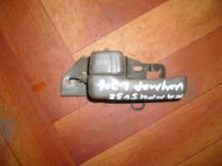 Ручка двери внутренняя. Toyota Camry, SV32 Двигатель 3SFE