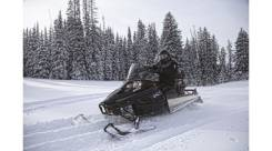 Arctic Cat Bearcat 2000 XTE. исправен, есть птс, без пробега
