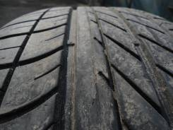 Goodyear Eagle F1 Asymmetric SUV. Летние, 2012 год, износ: 10%, 4 шт