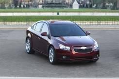 Детали кузова. Chevrolet Cruze, HR51S, HR52S, HR81S, HR82S, J300, J305 Двигатели: A14NET, F16D3, F16D4, F18D4, LUD, M13A, M15A, Z18XER, Z20D1, Z20DMH...