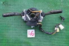 SRS кольцо. Subaru Forester, SH5, SH