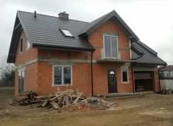 Строительство коттеджей. домов. бань. хоз. постройки.