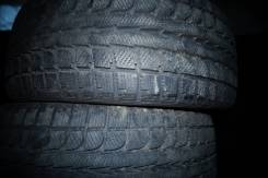 Michelin Alpin. Летние, износ: 20%, 4 шт