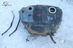 Бак топливный. Subaru Forester, SH5 Двигатель EJ20
