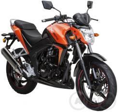 ABM X-moto SX250. 225 куб. см., исправен, птс, без пробега. Под заказ