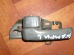 Ручка двери внутренняя. Toyota Camry, SV30 Двигатель 4SFE