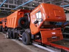 Механик-моторист. 9-заводской проезд 9