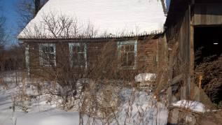Продам дом в р-не им. Лазо п. Бичевой. Лазо р-н, р-н Бичевой п., площадь дома 40 кв.м., скважина, электричество 4 кВт, отопление твердотопливное, от...