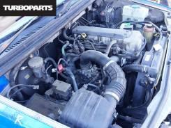 Двигатель. Suzuki Jimny, JB43W Suzuki Jimny Wide, JB43W Двигатель M13A