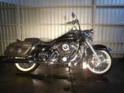 Harley-Davidson Touring Road King Classic. 1 580 куб. см., исправен, птс, без пробега. Под заказ