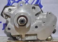 Клапан тнвд. Ford Ranger Mazda BT-50