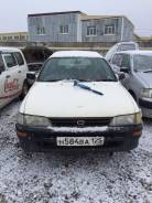 Toyota Corolla. автомат, передний, 1.5, бензин