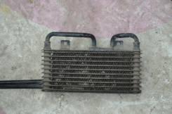 Радиатор акпп. Mercedes-Benz S-Class, W221