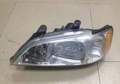 Фара Honda Saber UA4