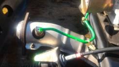 Датчик кислородный. Subaru Forester, SG5 Двигатель EJ20
