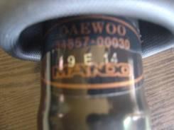 Амортизатор кабины. Daewoo Novus