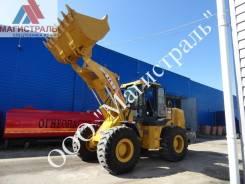 Xcmg LW500FN. XCMG LW500FN Новый, 9 726 куб. см., 5 000 кг.