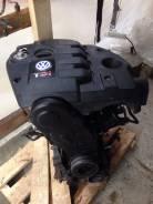 Двигатель VW Passat B5+ Audi A4 A6 1.9 TDI AVF AWX