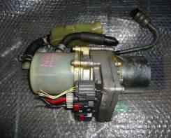 Гидроусилитель руля. Mazda Axela, BK5P Mazda Premacy Двигатель ZYVE