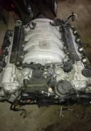 Двигатель. Mercedes-Benz E-Class, W211. Под заказ