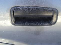 Ручка двери внешняя. Toyota Corolla, AE100 Toyota Sprinter Carib, AE95G